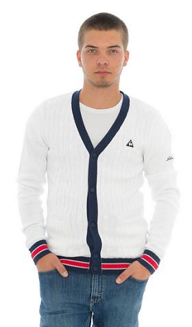 pulovere barbati 2015