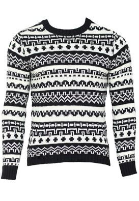 pulovere barbati toamna