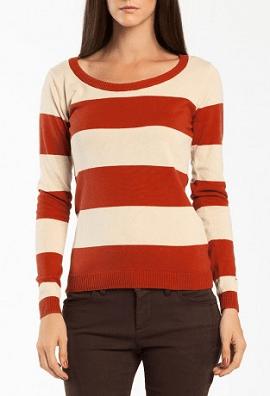 pulovere dama de toamna