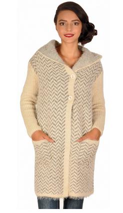 pulovere dama iarna 2015