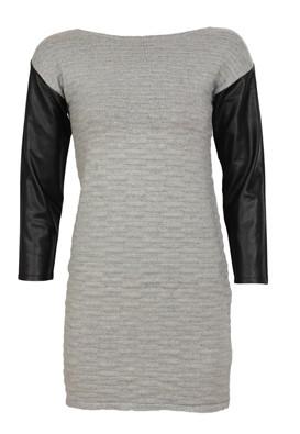 pulovere dama lungi