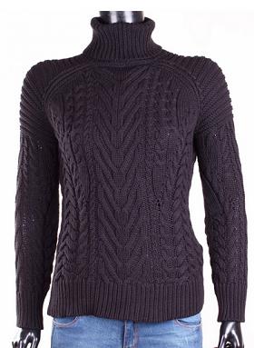 pulovere dama zara ieftine