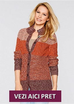 pulovere.jpg 1