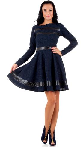 rochii de toamna.jpg 1