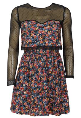 rochii ieftine zara