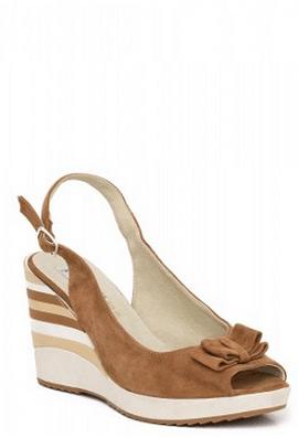 sandale dama 2015