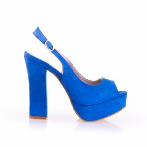 sandale dama elegante