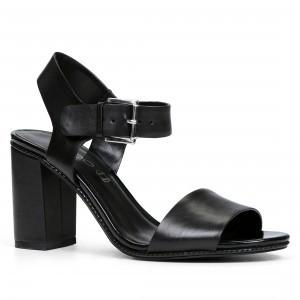 sandalre dama piele