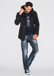 jachete barbati iarna online