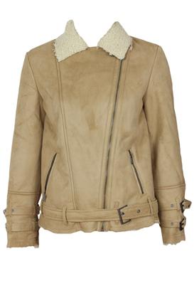 jachete dama iarna 2015