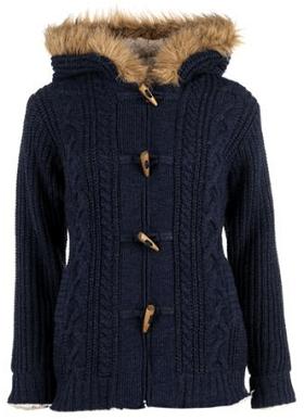 jachete dama tricotate