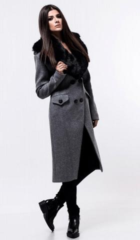 paltoane dama 2015