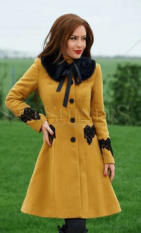 paltoane dama iarna 2015.png 2