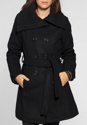 paltoane dama iarna 2015