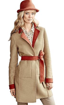 palttoane dama elegante.jpg 1