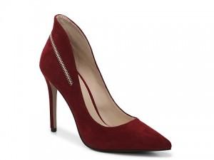 pantofi dama de seara