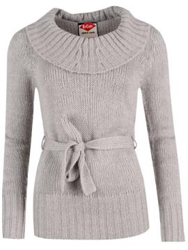 pulovere dama 2015
