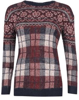 pulovere dama iarna