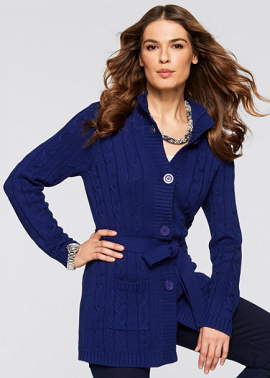 pulovere dama tricotate.jpg 1