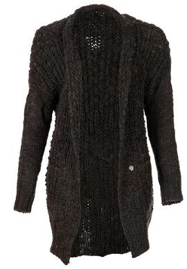 pulovere dama tricotate