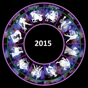 Horoscop marti, 28 aprilie 2015