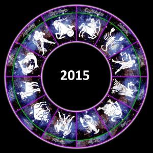 Horoscop miercuri, 29 aprilie 2015
