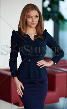 camasi dama elegante.jpg 1