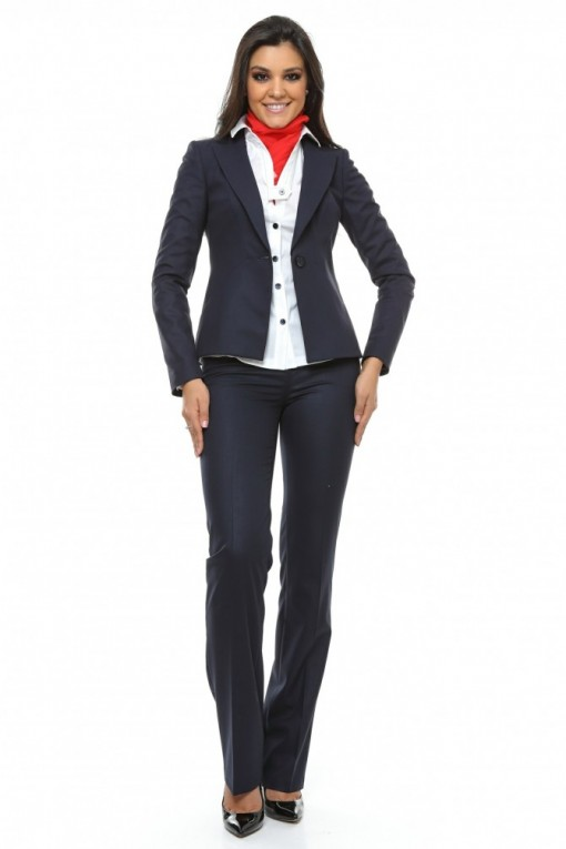 impactful outfit sport dama 10