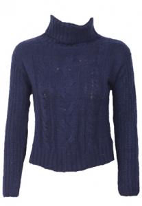 pulovere dama ieftine online