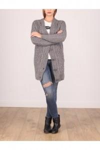pulovere dama zara ieftine 2015