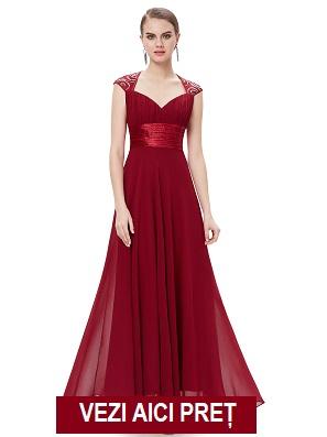 rochii ieftine de revelion.jpg 1