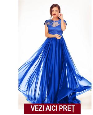 rochii lungi de revelion 2016