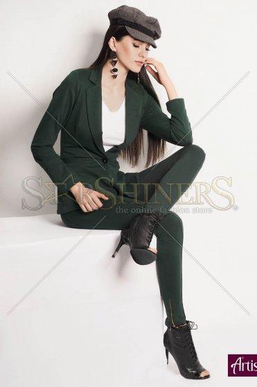 Costume dama elegante 2016