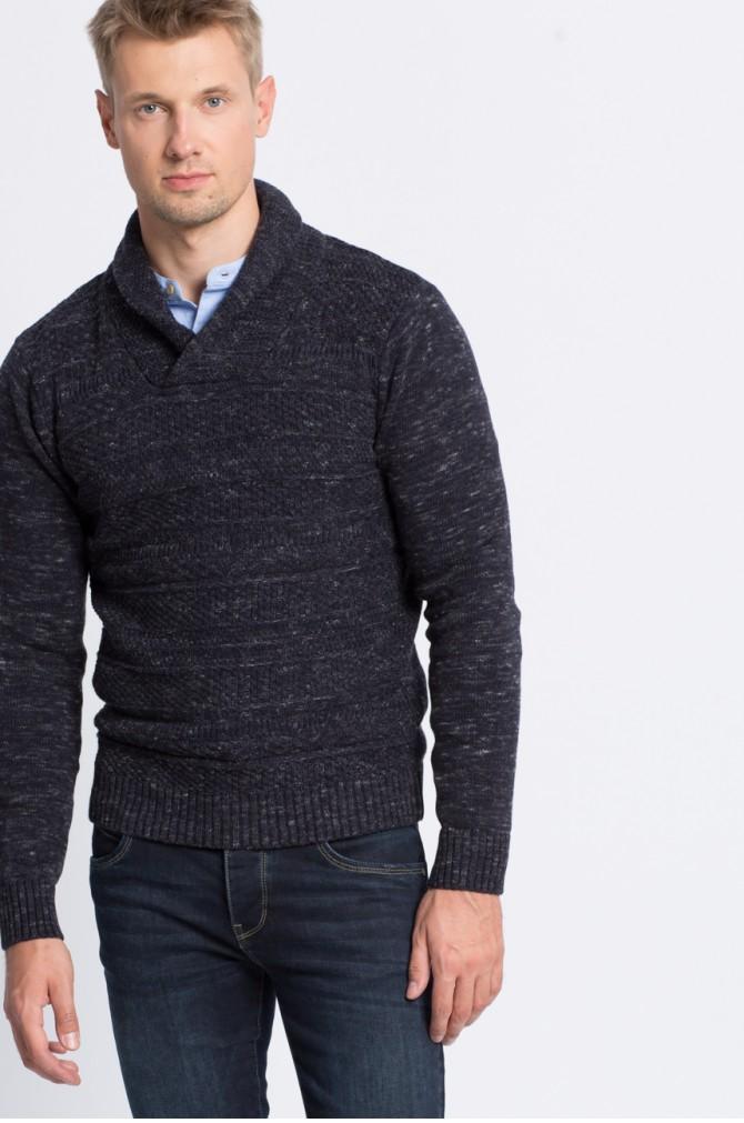 pulovere-barbati-de-iarna-2016
