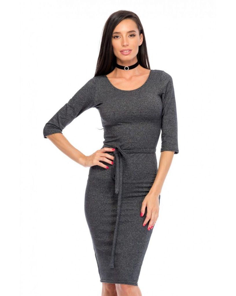 Magazin online cu rochii de seara, ocazii, elegante si casual la preturi accesibile. Acum este usor sa fi la moda cu Topfashion. Vezi colectia de rochii noi de la designeri renumiti.