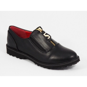 pantofi-dama-casual-de-toamna