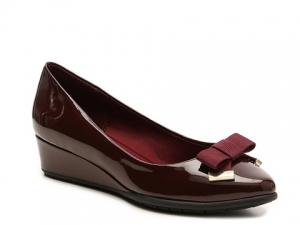 pantofi-dama-eleganti