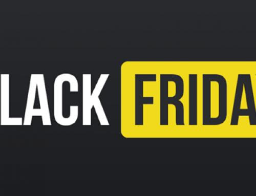 Sfaturi utile pentru Black Friday 2017
