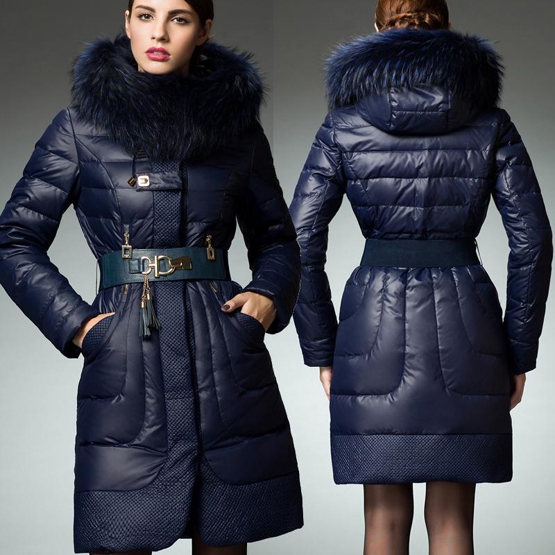 super ieftin vânzare la cald marca faimoasa Geci și jachete de damă online de Iarnă/Primăvară 2020 | Coton.ro - 12