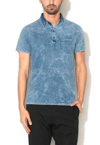 tricouri-barbati