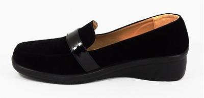 Pantofi.JPG 1
