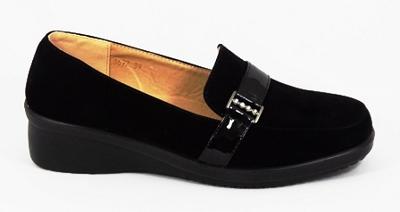 Pantofi.JPG 2