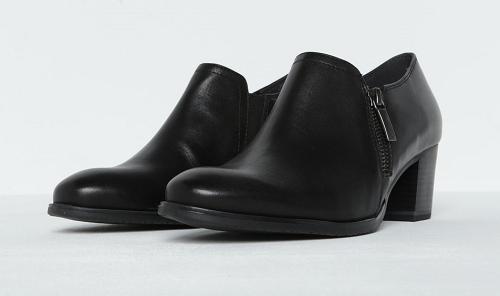 Pantofi.jpeg 2