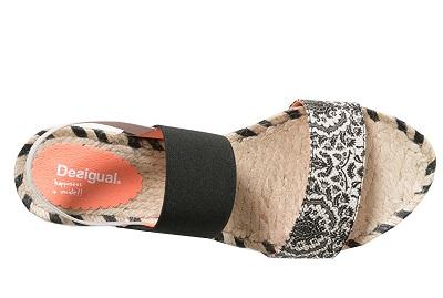 Sandale.jpg 1