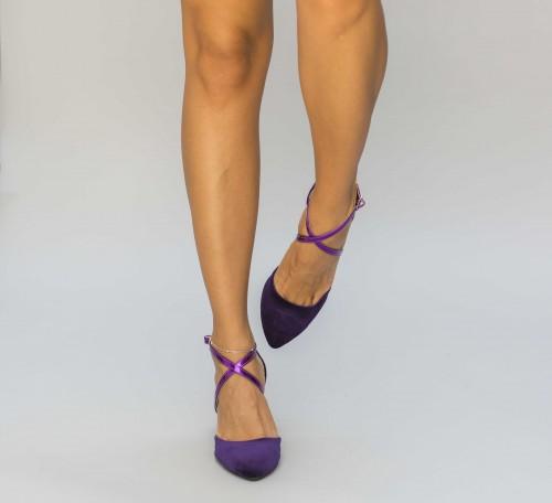 Sandale.jpg 2