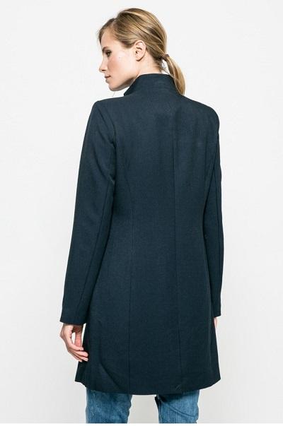 palton.jpg 1