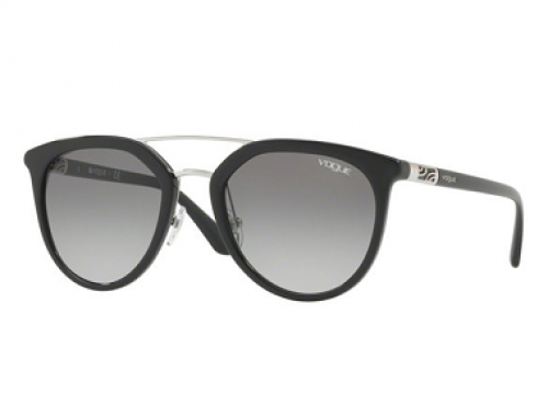 Ochelari de soare de damă Vogue VO5164S W44/11 52
