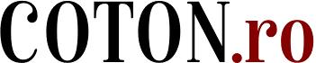 Coton.ro