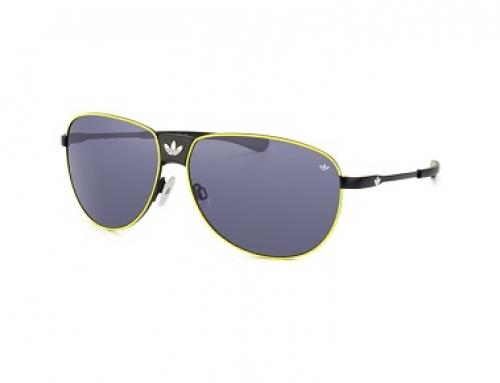 Ochelari de soare bărbați Adidas Manchester AH 60 50 6055
