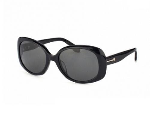 Ochelari de soare de damă Calvin Klein ck  CK 4182S 001